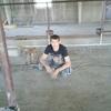 Aleksandr, 30, г.Ростов-на-Дону