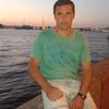 Сергей, 38, г.Анна