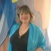 Елена, 43, г.Тюмень