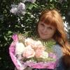 анюта, 26, г.Назарово