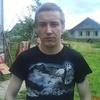 Сергей, 32, г.Сонково