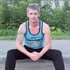 Илья Зиничев, 29, г.Городец