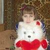 Татьяна, 35, г.Белая