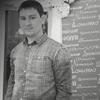 Адлан, 31, г.Баксан