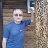 Сергей, 64, г.Дальнегорск