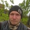 Leni, 19, г.Зеленоград