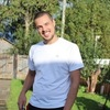 Сергей, 31, г.Лодейное Поле