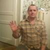 владимир, 63, г.Шуя