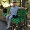РУСТАМ, 31, г.Аша