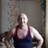 Василий, 50, г.Курган