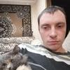 Василиий, 29, г.Самойловка