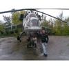 РУСЛАН, 26, г.Дергачи