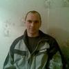Алексей, 37, г.Горнозаводск