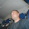 Владимир, 53, г.Ухта