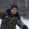 Владимир, 33, г.Сходня