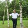 Василий, 59, г.Благодарный