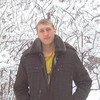 Кирилл, 29, г.Кавалерово