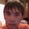 азамат, 28, г.Новоорск