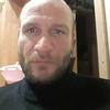 Николай, 38, г.Крымск