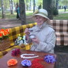 Татьяна, 62, г.Вичуга