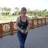 Елена, 41, г.Электроугли