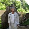 леший, 51, г.Нягань