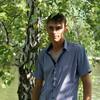 Александр, 34, г.Новоаннинский