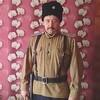 Алексей, 31, г.Новый Оскол