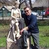 Владимир, 52, г.Прокопьевск