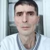 Салават Султанов, 45, г.Куйбышев